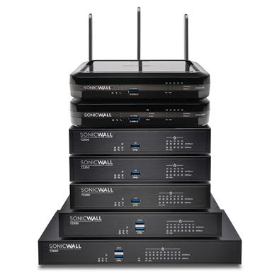 Productos network security - Oficina virtual nsa ...
